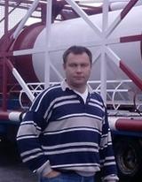 Вячеслав Эдуардович