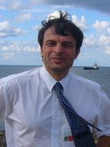 Alexander Petrushko