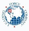 Leading Force Company