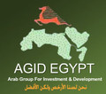 Arab Group For Investment & Development (A.G.I.D)