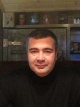 Евгений Киор