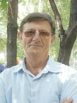 Николай Гайдуков
