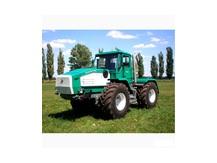 Трактор ХТА-208.1СХ Слобожанец