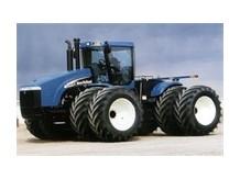 Трактор New Holland TJ425