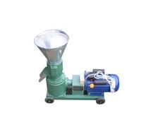Грануляторы 100-300-500-900-1300-2000 кг/ч